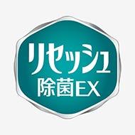 リセッシュ除菌EX