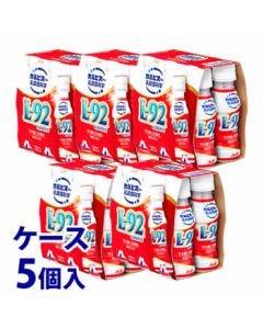 《ケース》 アサヒ 守る働く乳酸菌 (100mL×6本)×5個 清涼飲料水 乳酸菌 ※軽減税率対象商品