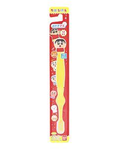 バンダイみがきマスクレヨンしんちゃん(1本)子供用歯ブラシ