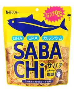 味源サバチ鯖チップス(30g)さばチップス