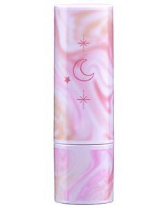 ちふれ化粧品 口紅 ケース D4 (1個) 化粧小物 CHIFURE