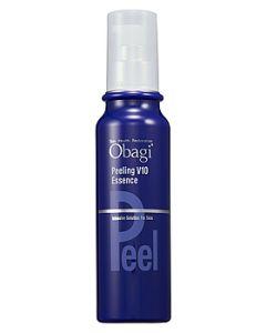 ロート製薬 オバジ ピーリングV10エッセンス (180mL) ふきとり美容液 ピーリング美容液 obagi