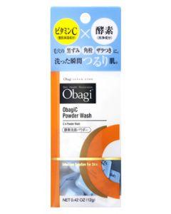 ロート製薬 オバジC 酵素洗顔パウダー (0.4g×30個) 洗顔パウダー obagi