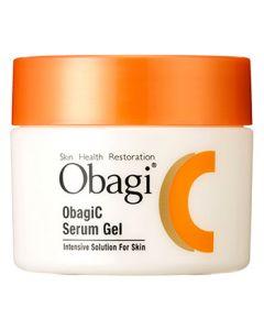 ロート製薬 オバジC セラムゲル (80g) オールインワンゲル obagi