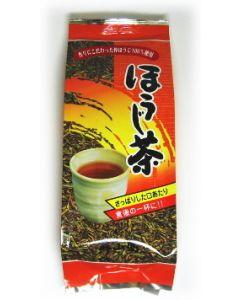 棒ほうじ茶 200g ※軽減税率対象商品
