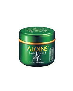 アロインス オーデクリームS 【薬用中油性クリーム】 (185g) 【医薬部外品】