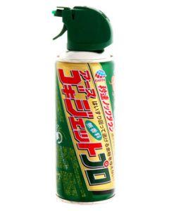 アース製薬 ゴキジェットプロ (300mL) 【防除用医薬部外品】