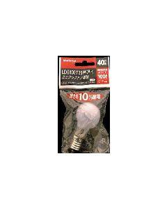 ミニクリプトン電球 LDS100V36WWK