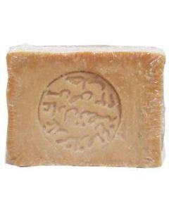 無添加無香料 アレッポの石鹸 ノーマルタイプ