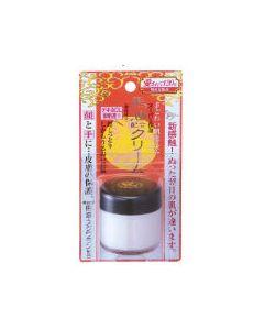 明色 リモイストクリーム 【リッチタイプ】 馬油クリーム (30g)