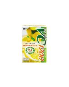 井藤漢方 ビタミンC1200 顆粒スティック (2g×24袋)  ※軽減税率対象商品