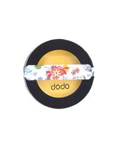 dodo ドドジャパン ドド アイシャドウ 微細パール入り 【P21】