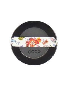 dodo ドドジャパン ドド アイシャドウ 【M10】