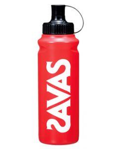 明治 ザバス スクイズボトル 1000mL (1個) SAVAS ※軽減税率対象商品