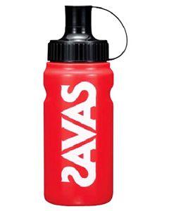 明治 ザバス スクイズボトル 500mL (1個) SAVAS