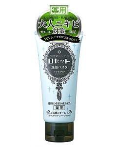 【特売セール】 ロゼット 洗顔パスタ アクネクリア (120g) 薬用 【医薬部外品】