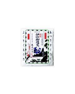 亀屋佐京 小袋もぐさ (3.5g)