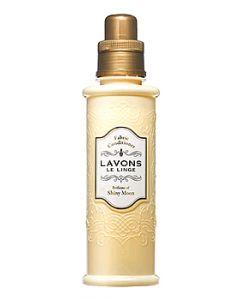 ラボン ルランジェ ラ・ボン 柔軟剤 シャイニームーンの香り (600mL)