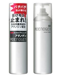 資生堂 アデノゲン 薬用スカルプトニック (130g) 【医薬部外品】