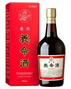 【第2類医薬品】養命酒製造 薬用 養命酒 (700mL) 滋養強壮