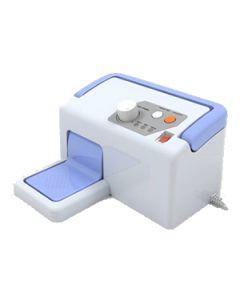 トップラン 健康ゆすり JMH-100 (1台) 家庭用マッサージ器 管理医療機器 【送料無料】