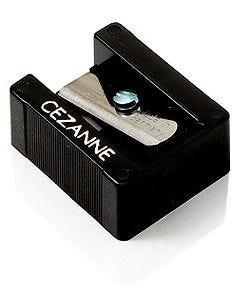 セザンヌ化粧品 セザンヌ シャープナー (1個) 削り器