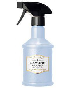 ラボン ルランジェ ラ・ボン ファブリックミスト ブルーミングブルー (370mL) 衣類用・布製品用消臭剤