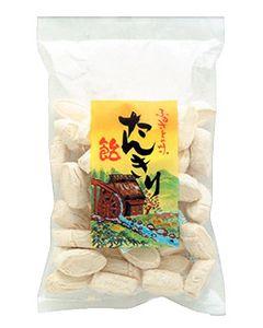 たんきり飴 (250g) 飴 キャンディ ※軽減税率対象商品