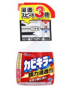 【特売セール】 ジョンソン カビキラー 本体 (400g)