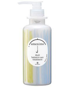 アメニモ amenimo H2O バランスケア トリートメント (480mL)