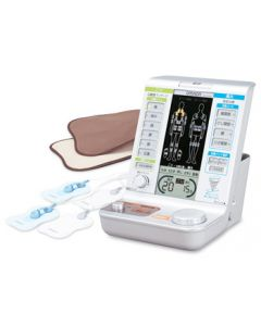 【◇】 オムロン 電気治療器 HV-F5200 (1台) マッサージ 【管理医療機器】 【送料無料】