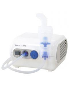 【◇】 オムロン コンプレッサー式ネブライザ NE-C28 (1台) ネブライザー 吸入器 【一般医療機器】 【一般医療機器】 【送料無料】