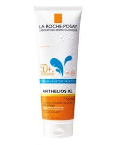 ロレアル ラ ロッシュ ポゼ アンテリオス XL ウェットスキン SPF50+ PA++++ (250mL) 日やけ止め ジェル 敏感肌顔・からだ用