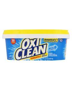 グラフィコ オキシクリーン EX (802g) 洗濯用漂白剤