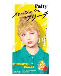 ダリヤ パルティ メチャフラッシュブリーチ (1セット) 【医薬部外品】
