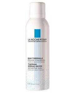ロレアル ラ ロッシュ ポゼ ターマルウォーター (100g) 敏感肌用 化粧水 顔・ボディ用ミスト