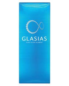 プロスタッフ グラシアス S143 (180mL) コーティング剤