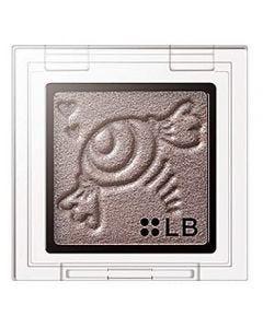 アイケイ LB ギャラクシーシャドウ GS-10 ミステリートゥーミー (1.2g) アイシャドウ