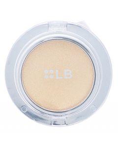 アイケイ LB グラムジェリーアイズ N GJ-3 シャンパンゴールド (1.1g) アイシャドウ