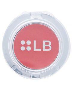 アイケイ LB ドラマチックジェリーチーク&ルージュ DR-2 サンゴ (1個) クリームチーク