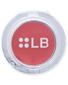 アイケイ LB ドラマチックジェリーチーク&ルージュ DR-3 フローラルピンク (1個) クリームチーク
