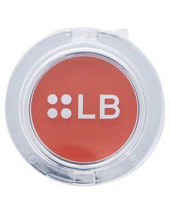 アイケイ LB ドラマチックジェリーチーク&ルージュ DR-4 サマーオレンジ (1個) クリームチーク