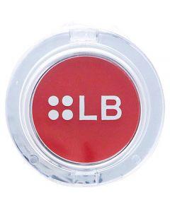 アイケイ LB ドラマチックジェリーチーク&ルージュ DR-5 ドラマチックレッド (1個) クリームチーク